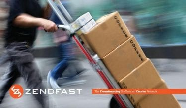 Package, Parcel, same day delivery, courier