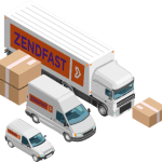 Choosing Auto Parts Delivery Service 3