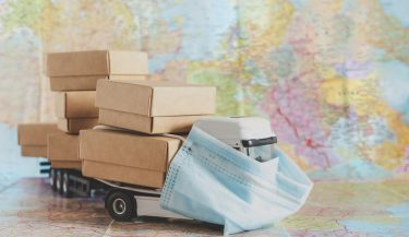 ecommerce-logistics-delivery-couriers