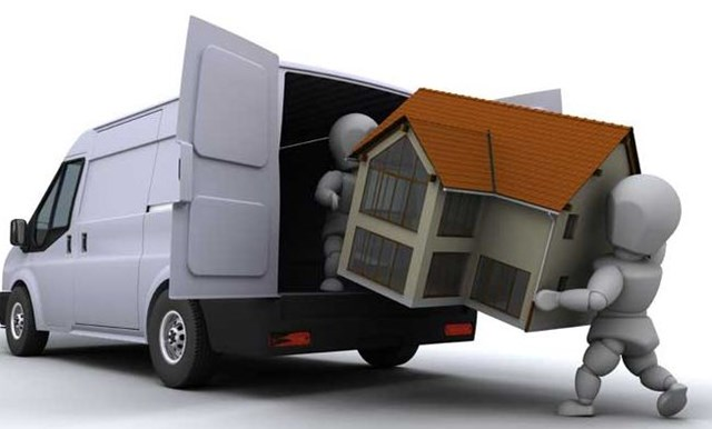 Ship your furniture without any hassle 2