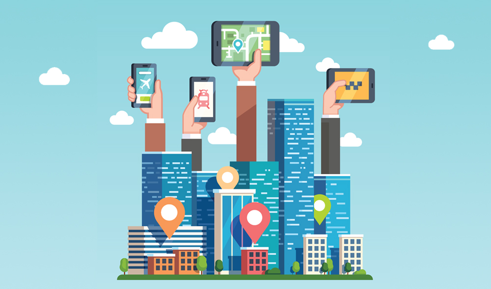 On-Demand Delivery Service – Shaping The Future? 3
