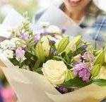 Flowers For Valentine's Will Always Be In Trend. These Are Our Special Recommendations For Florists In Dublin. 3