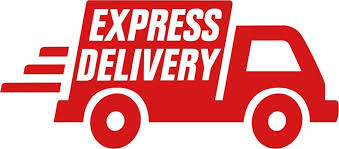 On-Demand Delivery Service – Shaping The Future? 4