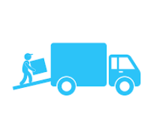 What are the best vehicles to choose from when managing your deliveries? 6