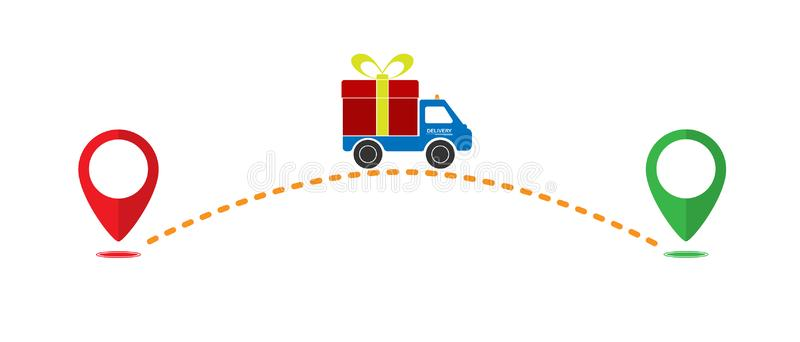 What is the carbon footprint of your parcel? 7