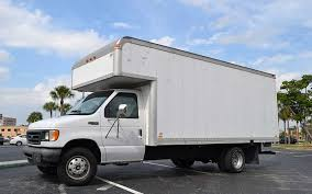 What are the best vehicles to choose from when managing your deliveries? 5