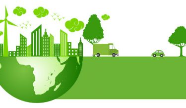 carbon footprint of your parcel