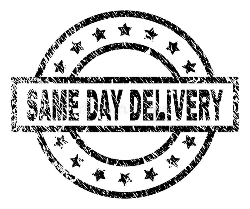 Same-day deliveries are changing the way we shop 2