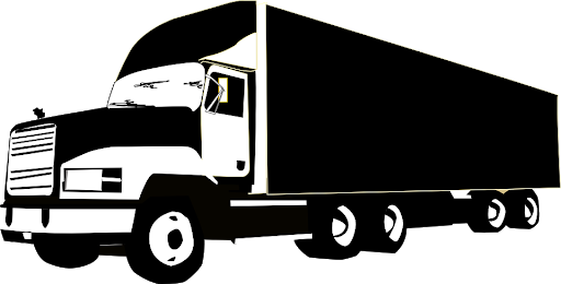 What are the best vehicles to choose from when managing your deliveries? 2