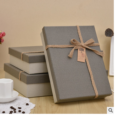What's it like being a courier driver for a chocolate manufacturer? 4