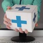 What makes a good medical courier? 2