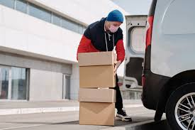 What are multi-drop services and how are they a more cost-effective delivery solution? 1