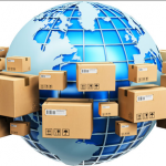 What does the Courier, Express and Parcel (CEP) Market look like in 2021? 6
