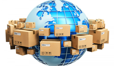 What does the Courier, Express and Parcel (CEP) Market look like in 2021? 1