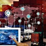 The Role of Big Data in Logistics 2