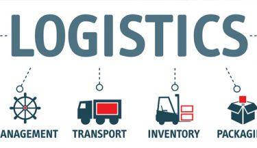 transportation strategy