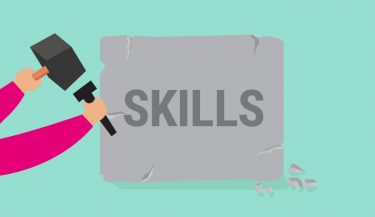 7 skills logistics