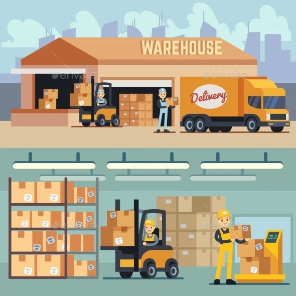 How to overcome the pressing challenges of last mile logistics? 5