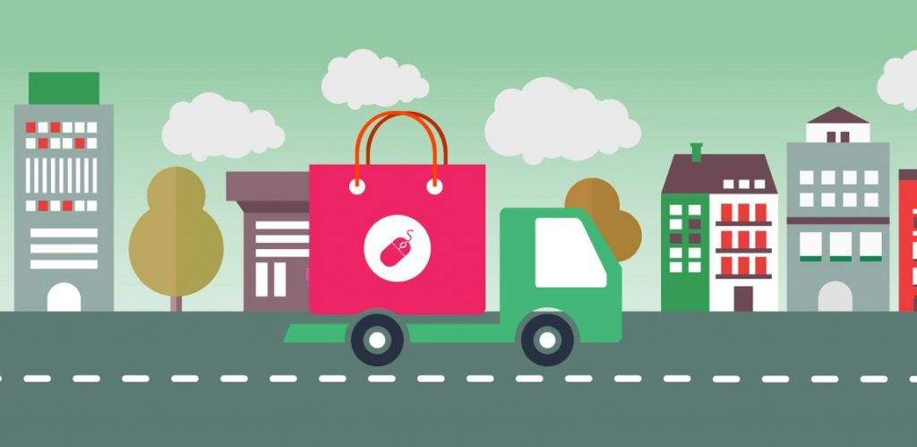 How to overcome the pressing challenges of last mile logistics? 4