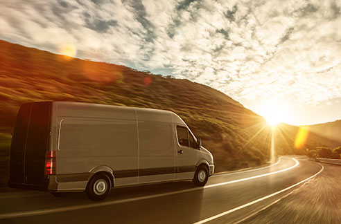 How Does a Bespoke Courier Solution Beat Off-the-shelf? 3