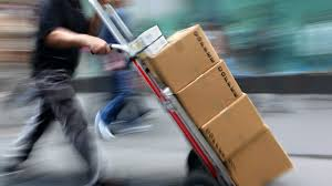 Bespoke Courier Solutions – Why Do You Need Them? 3