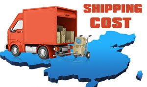 How to cut your E-commerce delivery costs? 2