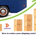 How to cut your E-commerce delivery costs? 7