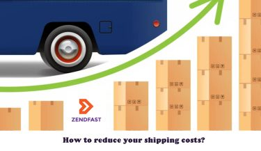 How to cut your E-commerce delivery costs? 1