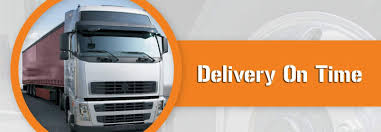 Outsourcing Courier Service Or Doing It In-house 3