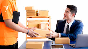 Outsourcing Courier Service Or Doing It In-house 5